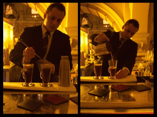 3The-Wild-Geese-Irish-Whiskey-Cocktail-Competitions-Ultmiate-Cafe-Creme-Cocktail-with-Square-Mile-The-Royal-Exchange-London-November-12-2012-Runner-up-Pawel-Coq-dArgent-copy